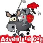 advanture-golf-logo